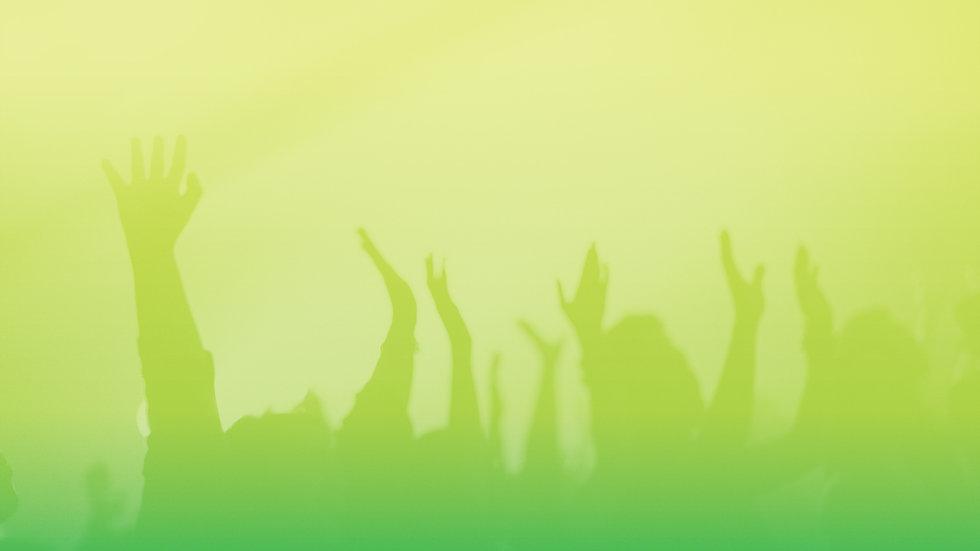 Restore-Full-background.jpg