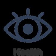 Fort Saskatchewan Optometry, Eye Health