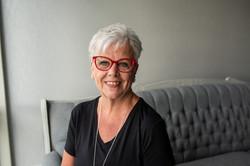 Sylvia Cazemier