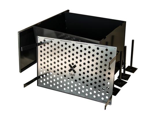 Box-G-01.jpg