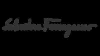 Salvatore-Ferragamo-Fort Sask Optometrist