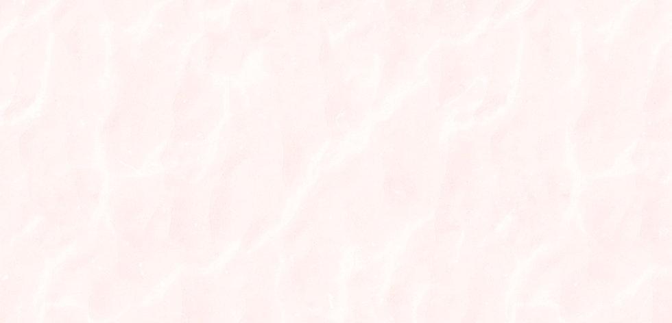 Artboard 1grfd_edited_edited.jpg