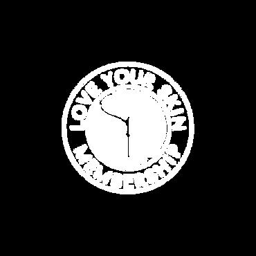 Membership (21).png