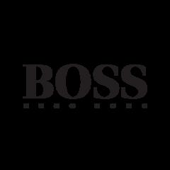 Hugo Boss Frames Fort Saskatchewan, Optometry