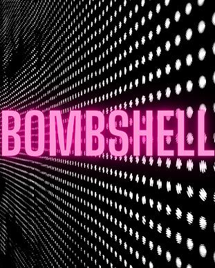 bombshell (1).png