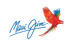 Maui Jim Fort saskatchewan eyewear