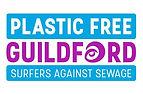 plstic free guildford logo_edited.jpg