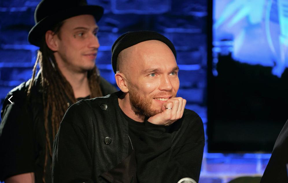 МОСКВА, 20 янв — РИА Новости