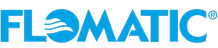 flomatic-logo.png