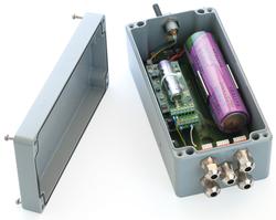 ARC1-Box