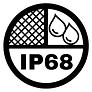 ip68.png