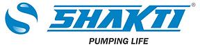 Shakti Pumps - Equipozo