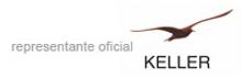 Representante oficial de Keller en Mexico Equipozo