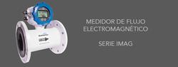 Seametrics iMAG4700