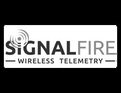Signal Fire Telemetry