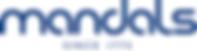 Mandls AS Logo Equipozo