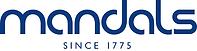 Mandls AS Logo