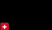 Keller Drück  Equipozo