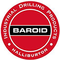 Baroid Halliburton Equipozo