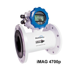 iMAG 4700p Seametrics