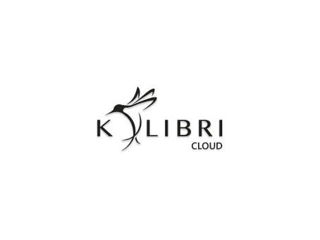 Plataforma Kolibri Cloud (Keller)