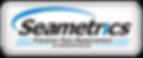 Seamtrics Logo Equipozo