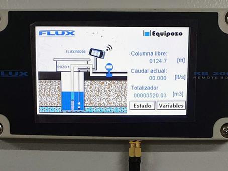 Nueva norma para los medidores de flujo ¿Ya estás preparado?