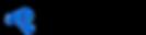 Logo Tecnipozo