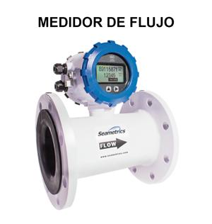 MEDIDOR-DE-FLUJO-SEAMETRICS-IMAG