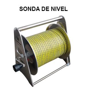 SONDA-EQUIPOZO-SEP