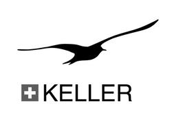Keller Drück / Keller America