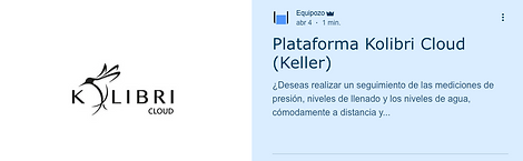 Keller 2.png
