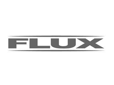 flux rb200 dos20