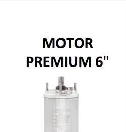 """6"""" Premium"""