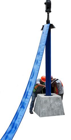 colUflex MAN 290