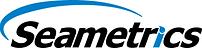 Logo Seametrics