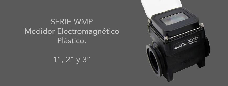 Seametrics-WMP