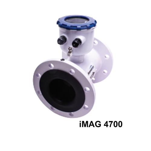 iMAG 4700 Seametrics