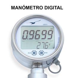 MANOMETRO-DIGITAL-KELLER-DRUCK-LEO