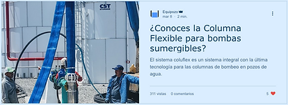 BLog Equipozo 3.png