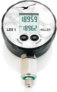LEX1 Keller Equipozo