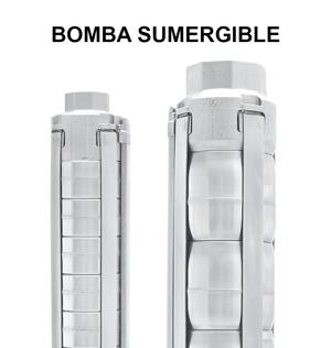 BOMBA-SHAKTI-EQUIPOZO