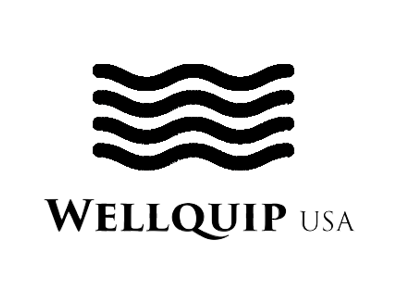 Wellquip