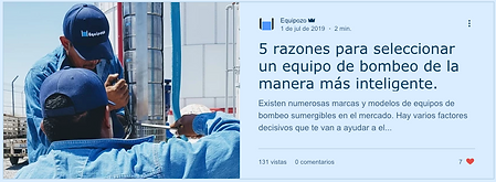 Blog Equipozo 1.png