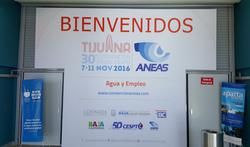 Aneas_Equipozo_7