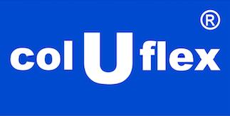 coluflex columna flexible para pozos de agua