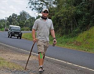 SHAUN WALKING KENYA.jpg