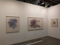 Daegu Art Fair 2017