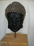 Paa Sohn, Untitled