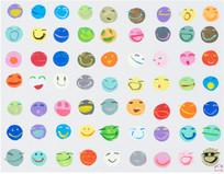 Smile 13441